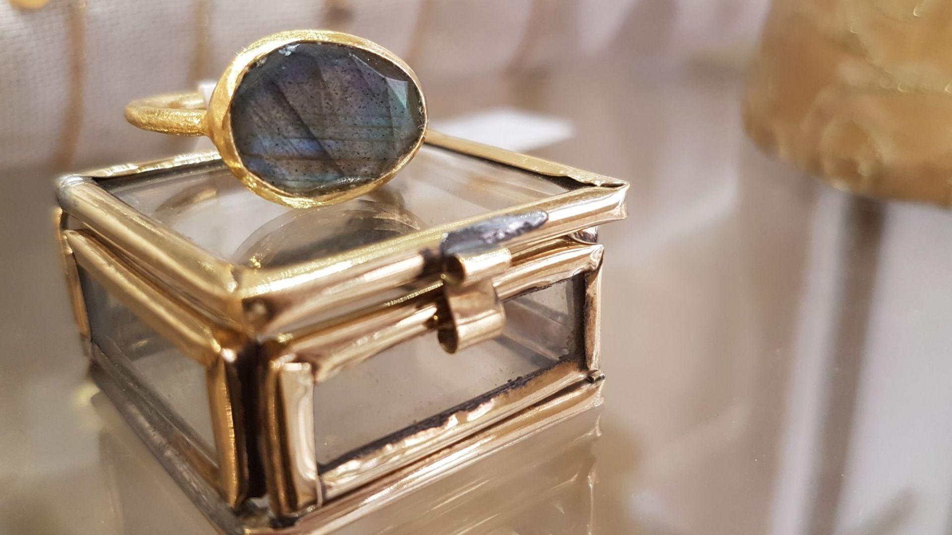 charms per bijoux